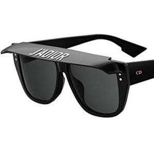 Dior club sunglasses